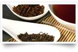 Black Tea 100% Organic