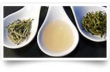 White Tea 100% Organic