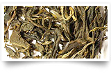 Yellow Tea 100% Organic