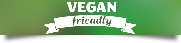 vegan, vegan diet, Organic Tea, organic farming, natural, untreated, organic food, pure nature - Naturteil / Natürlich Tee